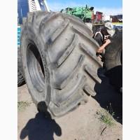 Купить 800/65r32 БУ шина Континенталь в Украине