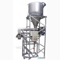 Фасовочно-упаковочное оборудование и упаковочные материалы. Цены от производителя