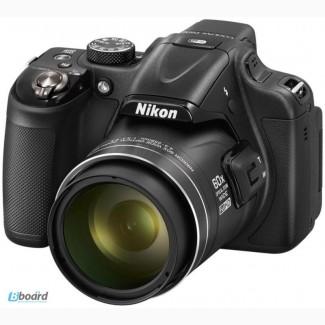 Самая выгодная цена на фотоаппараты