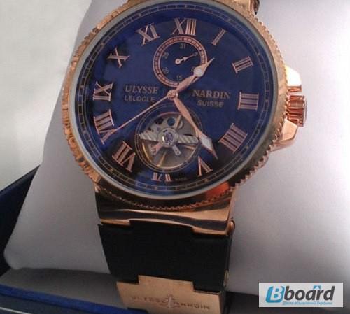 что часы nardin suisse цена оригинал если