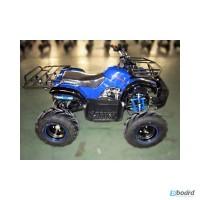 Продам Квадроцикл Новый Viper ATV110