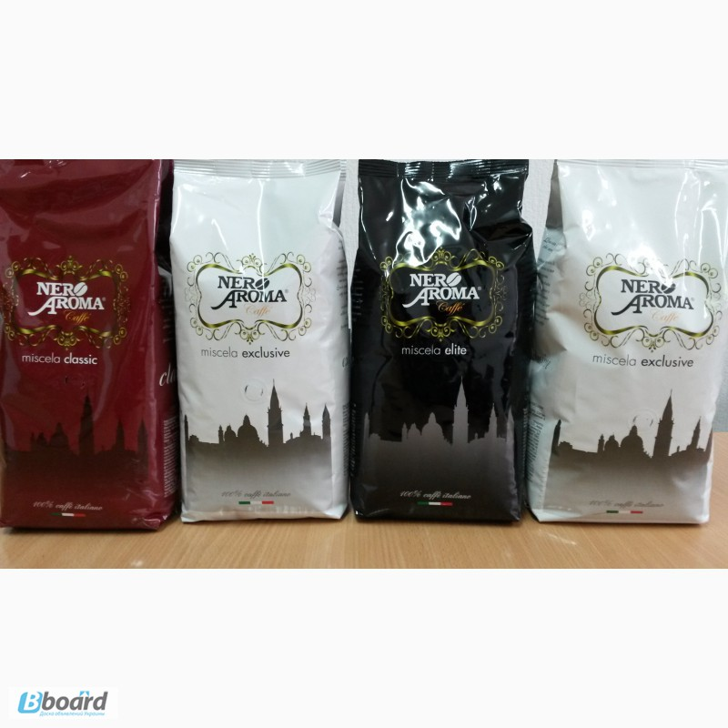Arabica coffee beans for sale davao