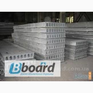 ЖБИ плиты плиты перекрытия, фундаментные блоки, кольца колодцев