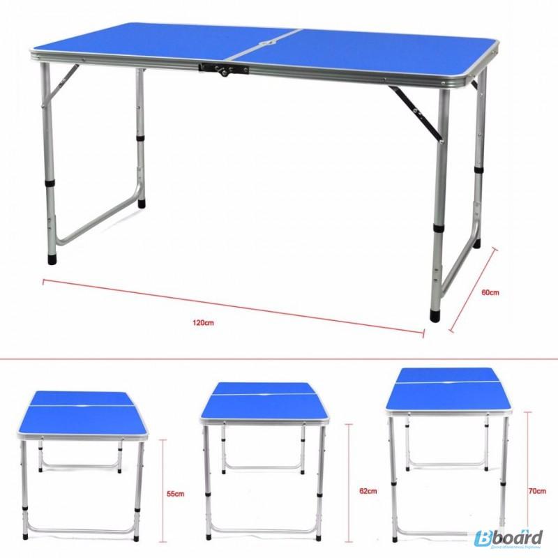 Как сделать складной столик для пикника своими руками: инструкция 46
