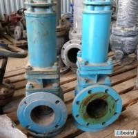 Предохранительный клапан СППК и СППК4Р предназначены для защиты оборудования