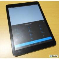 Планшет Cube Talk 9X U65GT 3G GPS 32Gb Black + Чехол в подарок