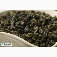 Улун Молочный Китайский чай весовой