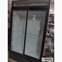 Холодильники Морозильники бу