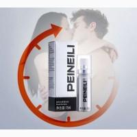Спрей пролонгатор Peineili. Хороший эффект задержки эякуляции. Реально действует