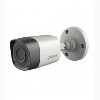 Комплект Відеоспостереження Dahua На 4 Камери