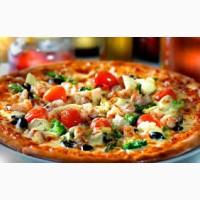 Продам готовый бизнес – Изготовление и Доставка Пиццы. Купить бизнес