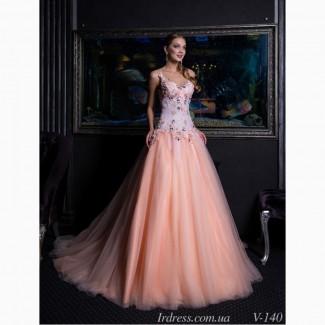 Выпускные платья коллекция 2020 купить Киев