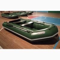 Новый год! лодка mega мт310о от производителя. без предоплат, бесплатная доставка