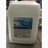 Adblue 15.6 грн/л мочевина Беларусь 20 литров
