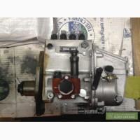 Новый топливный насос высокого давления Д-240 (МТЗ-80)