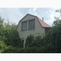 Продам 2 эт.кирпичный дом 130 кв.м.в с.Рожны, с.к Наука, 80м пляж