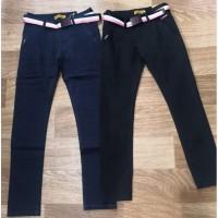 Джинсы – брюки (штаны) на мальчика размеры 134, 140, 146, 152, 158, 164. Венгрия