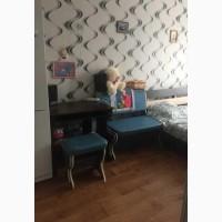 Сдам меблированную комнату в общежитии 1800 гривен