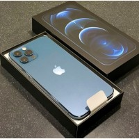 Apple iPhone 12 Pro 128GB = 500euro, iPhone 12 Pro Max 128GB= 550euro, Sony PlayStation PS5