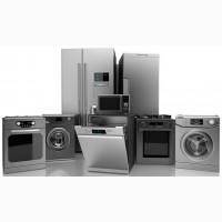 Вывоз ненужной бытовой техники: холодильники/плиты/стиралки и прочее