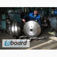 Ремонт воздушных и газовых компрессоров