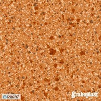 Линолеум полукоммерческий Terrana Top Extra Grabo (Венгрия)