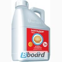 Продам протравитель Матадор ( Престиж) по цене 13,6 $ за литр.