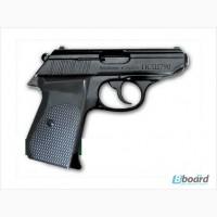 Предлагаем новый стартовый пистолет ПСШ-790