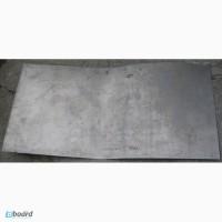 Лист 20Х25Н20С2 толщ.1.5мм