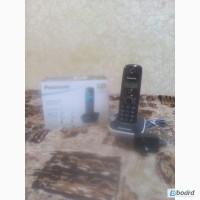 Телефон, роутер