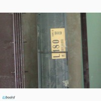 Продам Конвектор настенный водяной 180-60 Jaga strada