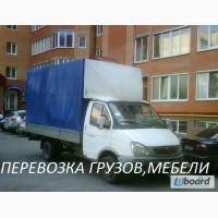 Грузоперевозки Киев. Перевозка груза, оборудования, техники, мебели