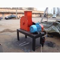 Продам Оборудование для дробления, измельчения камней, строительных отходов