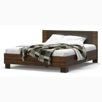 Двуспальная кровать Вероника недорого