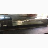 Витрина б/у холодильная настольная Hoshizaki HNC-180-BE-L-B суши-кейс