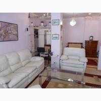 Купите красивую квартиру с ремонтом и мебелью в ЖК Чудо Город