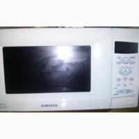 Микроволновая печь Samsung CE2738NR ТОРГ
