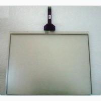 Поставка с 2010г Тачскрин (Сенсорный Экран) и Мембранная Клавиатура. Ремонт Панели E.L.O