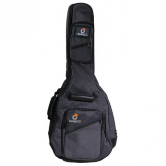 Продам чехол для акустической гитары Bespeco BAG210AG