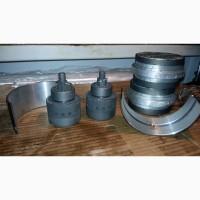 Клапан Пик 155-2, 5 клапан Пик 180-1, 6 клапан Пик 220-1.6 от производителя