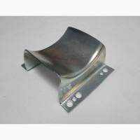 Подушка двигателя гидроборта