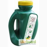 Покупаем отходы флакона и канистры из-под масла и моющих ПЭНД /ПП