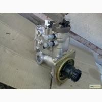 Топливный насосы высокого давления для тракторов Т-25, Т-16 (Двигателя Д-21)