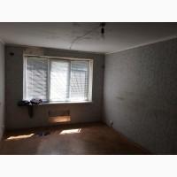 Сдам помещение под офис или склад - Левый берег
