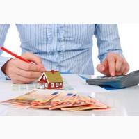 Кредит під заставу нерухомості за 1 годину від Кредит 112 всього 18% річних