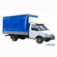 Перевозка мебели киев с грузчиками недорого,перевезти холодильник, диван