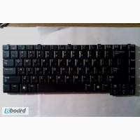 Продаётся клавиатура от ноутбука Samsung X20