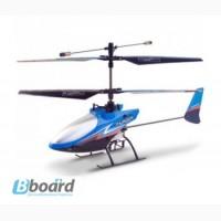 Купить вертолёт 4-к микро ру 2.4ghz xieda 9998 соосный