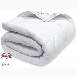 Одеяло LUXE Matroluxe