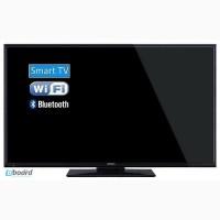 Телевизор Hitachi 49HBT62 (хитачи 49 дюймов)